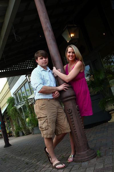 Kristin & John <3 Engagements