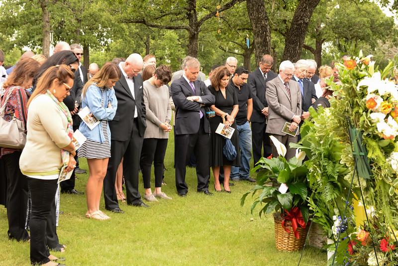 2016-05-14 Gieger Funeral 025.jpg