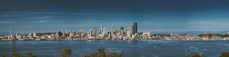SeattleReprocessNov2020.jpg