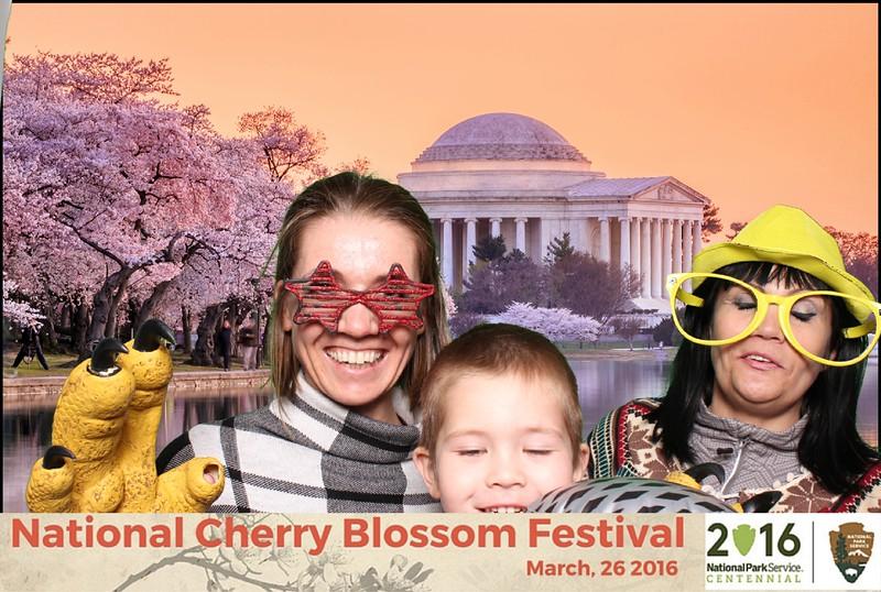 Boothie-NPS-CherryBlossom- (98).jpg