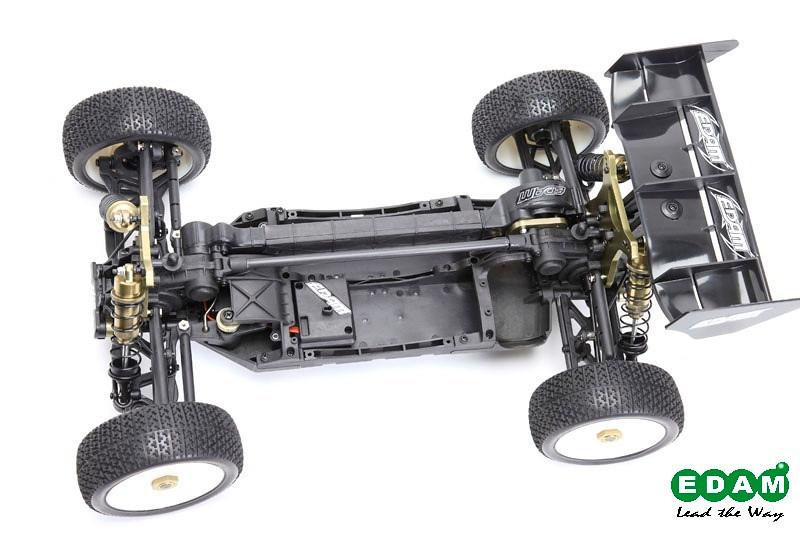 1-8 Belt Drive Buggy (8).jpg