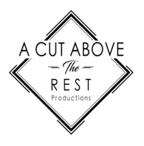 A-Cut-Above-Logo.png