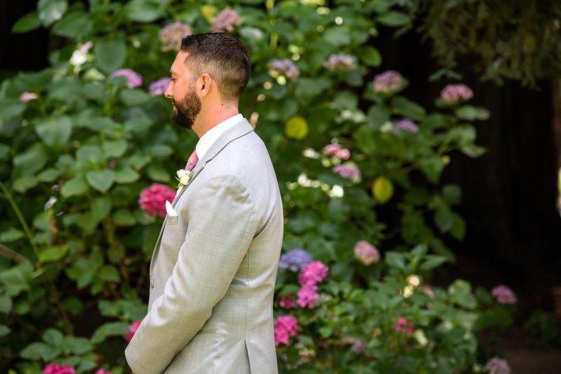 Neelam_and_Matt_Nestldown_Wedding-1087.jpg