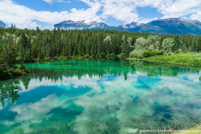 Jasper_National_Park-1.jpg