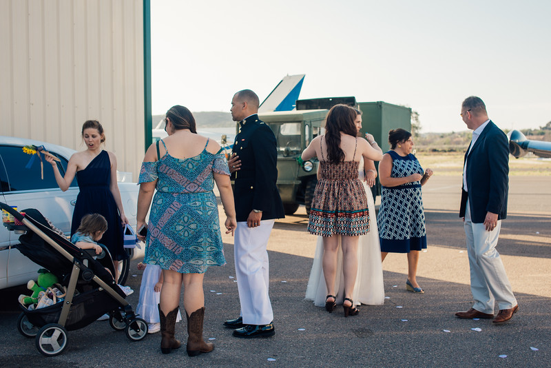 Kevin and Hunter Wedding Photography-12824939.jpg