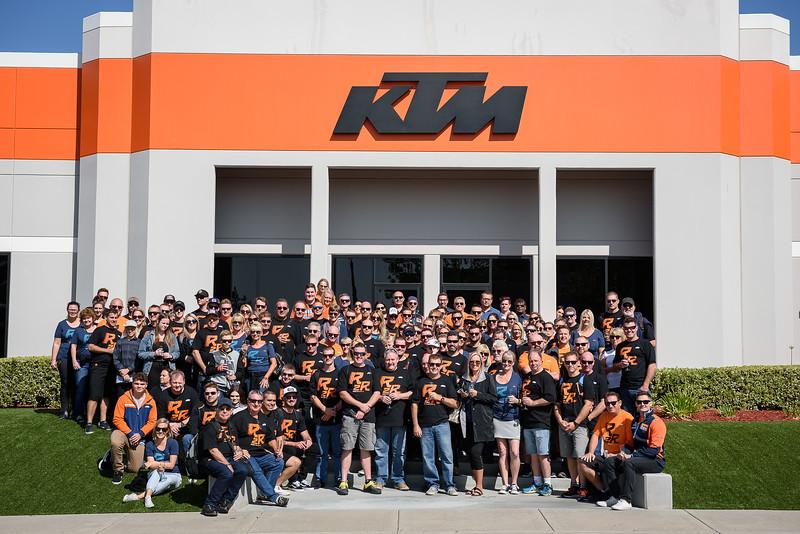 2018 KTM Dealers Conference - USA (51).jpg