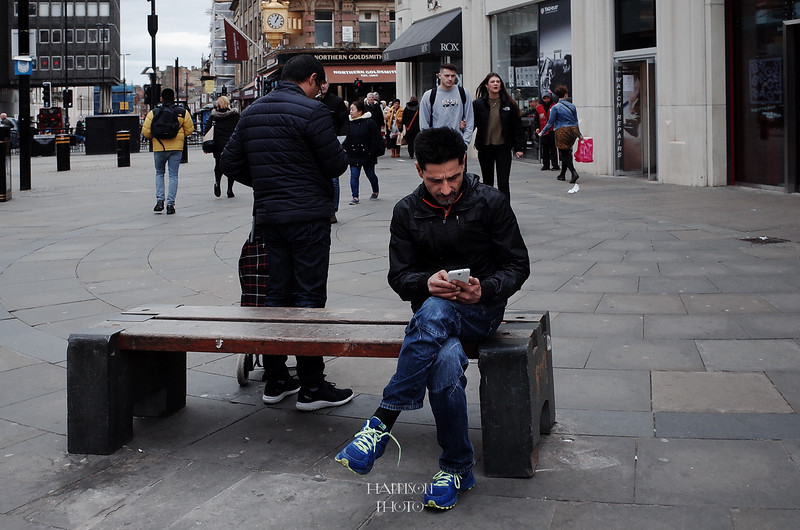 chrisharrisonphoto- STREET-MARCH-26-2019-RICOH-0002724.jpg