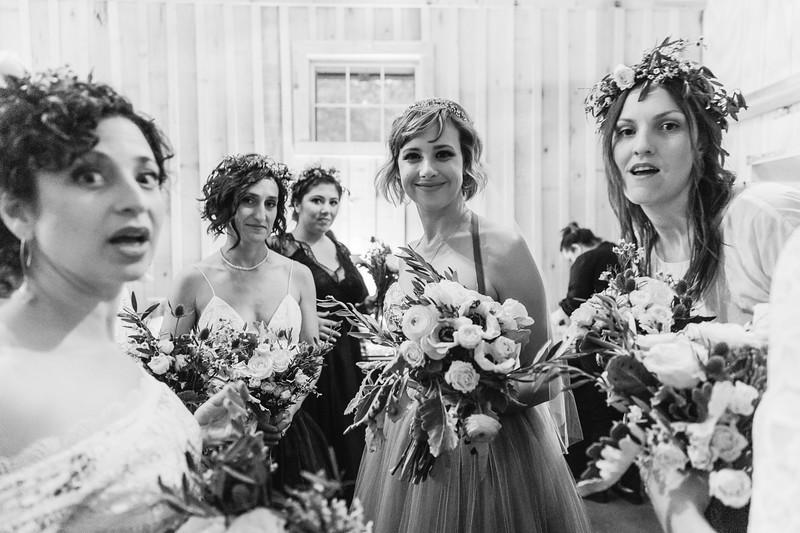 316-CK-Photo-Fors-Cornish-wedding.jpg