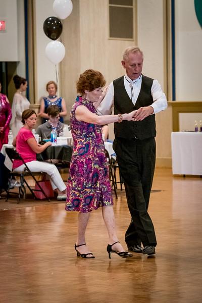 Dance_challenge_portraits_JOP-3334.JPG