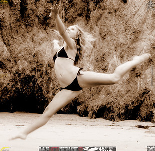 45surf swimsuit bikini girls swimsuit girls pretty girls malibu matador pretty girls swimsuit models 45surf