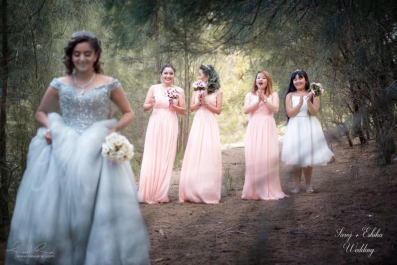 Saroj Eshika Wedding - Web_final (113).jpg