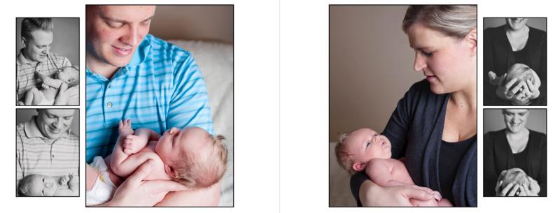 BabyBobBook6.png