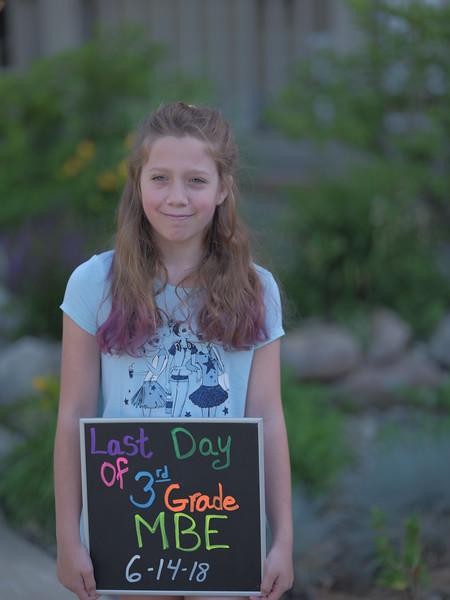 June 14, 2018 - Last Day of School-168.jpg