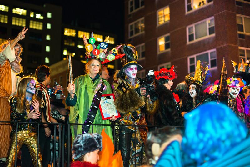 10-31-17_NYC_Halloween_Parade_231.jpg