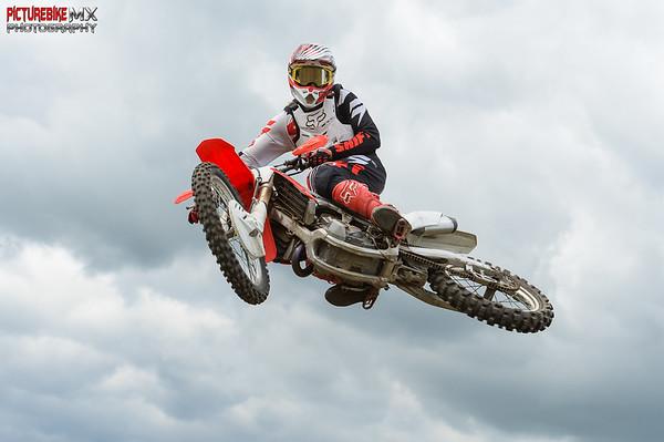 Moto101 2-12-17
