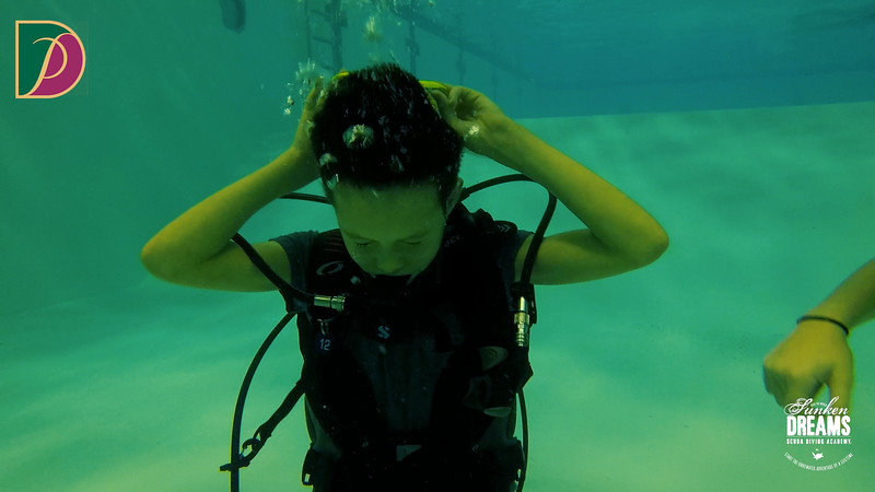 DPS Divemasters in Training.00_10_43_10.Still177.jpg