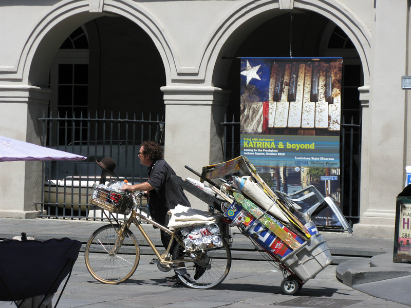 New Orleans-28