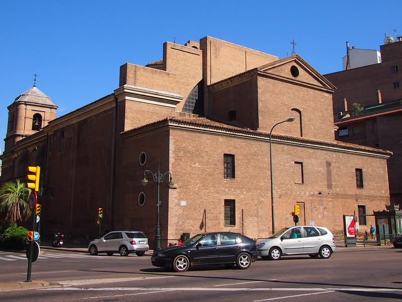 P7205554-iglesia-de-nuestra-senora-del-portillo.JPG
