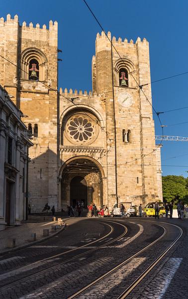 Lisbon 163.jpg