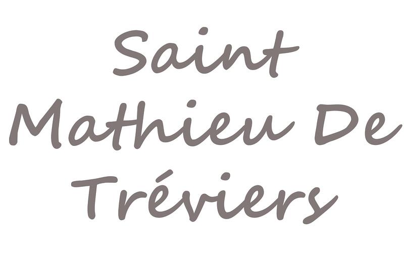 photographe-saint-mathieu-de-treviers.jpg