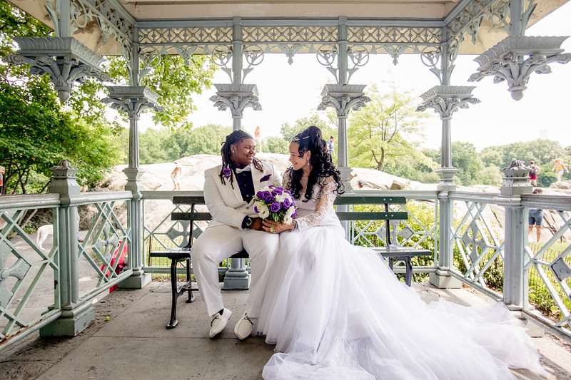 Central Park Wedding - Ronica & Hannah-102.jpg