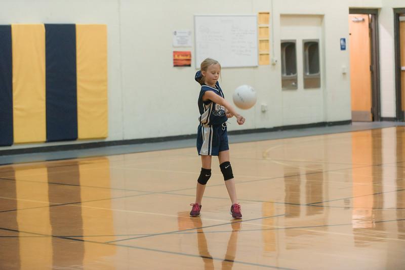 2018 5th Grade - Voleyball 0383.jpg