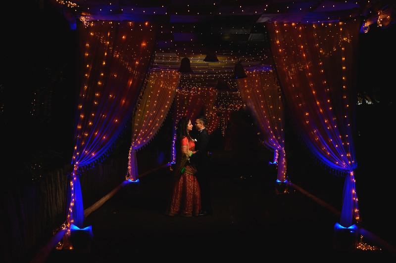 2019-12-Ganesh+Supriya-4870.jpg