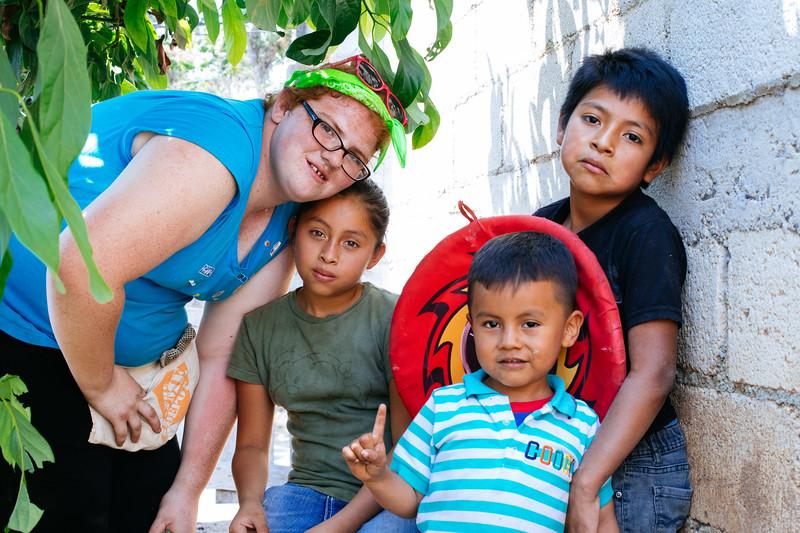 Guatemala2017-613.jpg