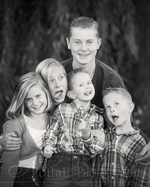 Heideman Family 22bw.jpg