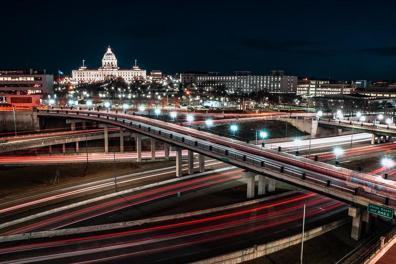 Capitol St Paul.jpg