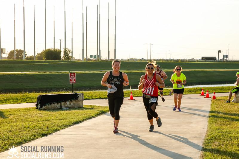 National Run Day 5k-Social Running-2613.jpg