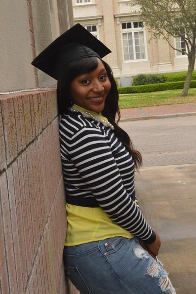 Sisters Graduation 144.JPG