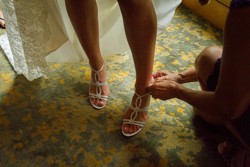 ALoraePhotography_DeSuze_Wedding_20150815_268.jpg