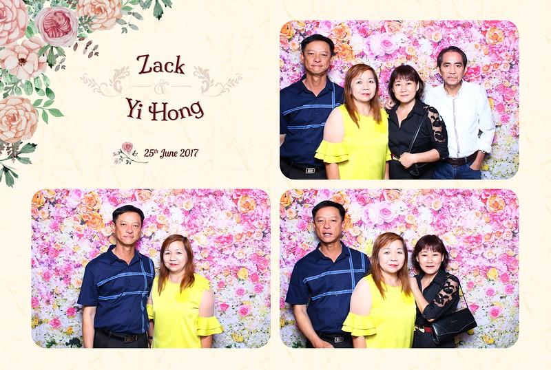VividSnaps-Zack-YiHong-0084.jpg