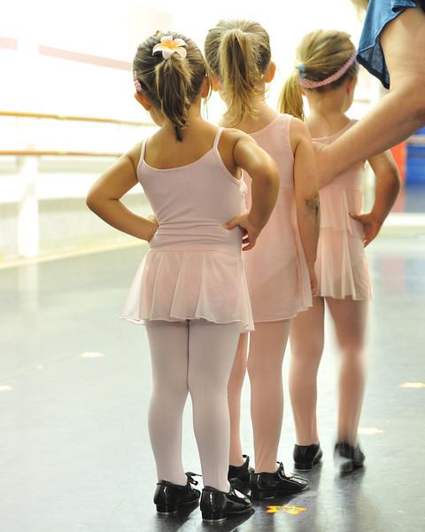 2012_Ballet_6698_13.jpg