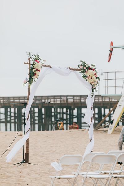 2 Ceremony.jpg