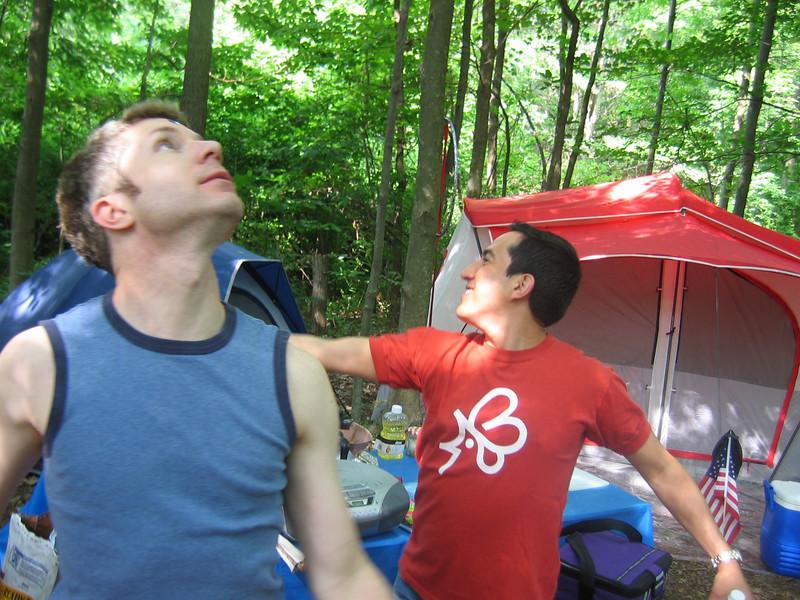 46 Brent and Ricardo dance.jpg