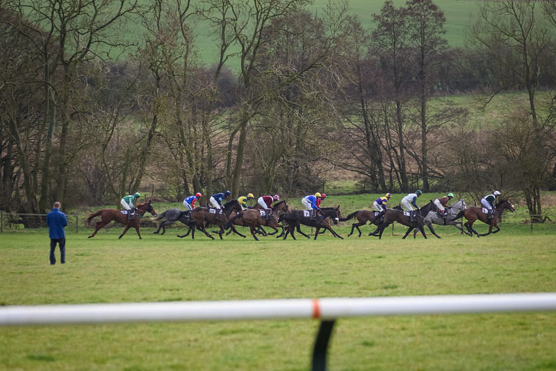 Bicester Hunt PtoP Races March 2017 (12).jpg