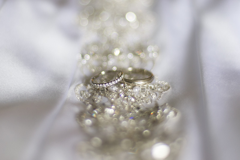 UPW_HEGEDUS-WEDDING_20150530-77.jpg