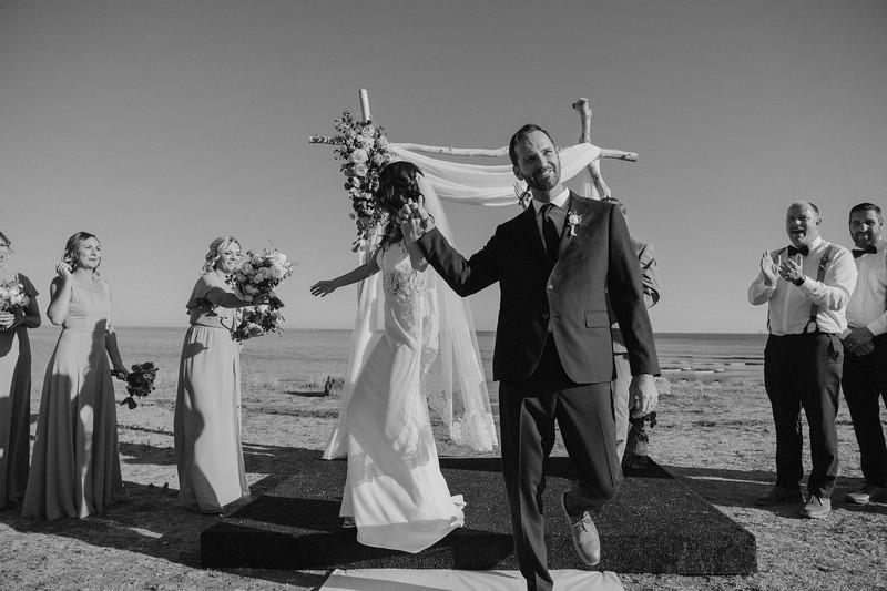 Jenn&Trevor_MarriedB&W487.JPG