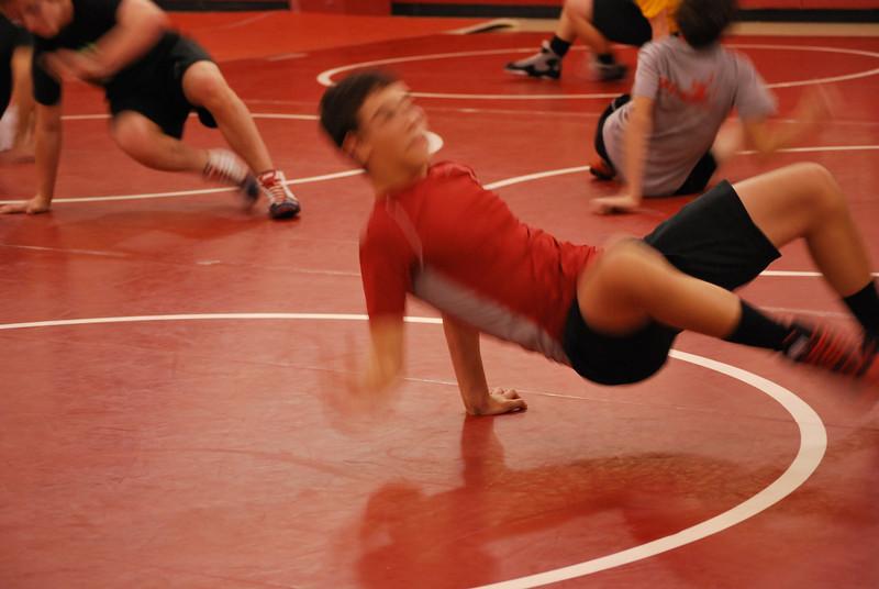 Ken-Chertow-Wrestling-Camp-at-Lutheran-West-Hip-Heists-32.jpg