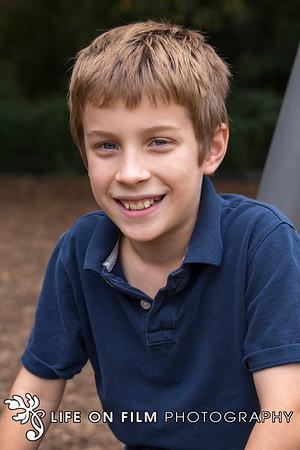 Eisel-Elder 5th Grade