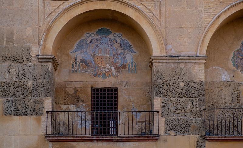 Andalucia-191118-965.jpg