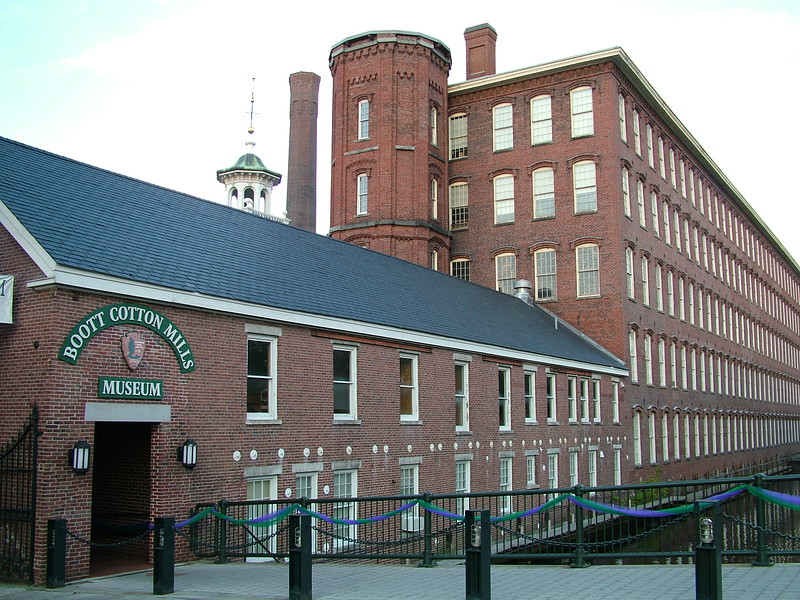 Boott Cotton Mills 072.jpg