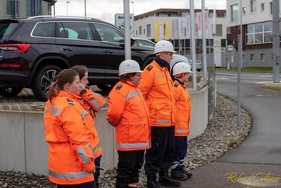 Training Oberkirch 2020-06-13