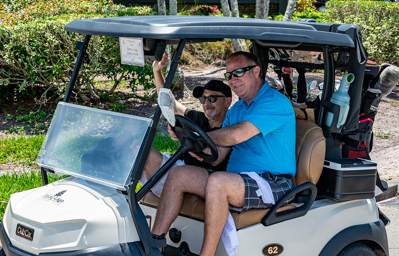 2019 PBS Golf Fundraiser -Ken (75 of 247).jpg