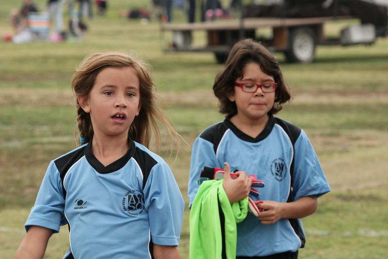 Soccer2011-09-17 10-16-55.JPG