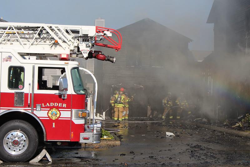 seabrook fire 57.jpg