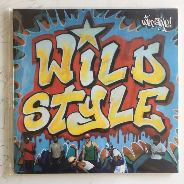 LPs-JB-Hip-Hop-Rap_19.JPG
