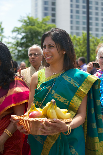 Le Cape Weddings - Indian Wedding - Day 4 - Megan and Karthik Barrat 6.jpg